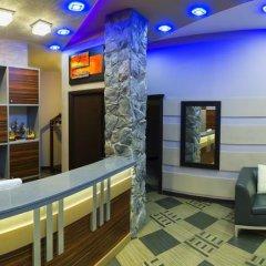 Гостиница Guest House Savino спа