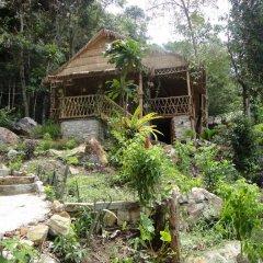 Отель Ataman Resort Камбоджа, Ко-Уэн - отзывы, цены и фото номеров - забронировать отель Ataman Resort онлайн фото 13