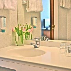Austria Trend Hotel Bosei Wien 4* Номер Классик с различными типами кроватей фото 8