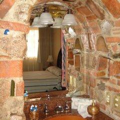 Quinta Don Jose Boutique Hotel 4* Номер Делюкс с 2 отдельными кроватями фото 3