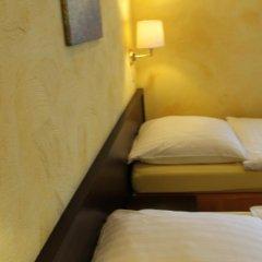 Hotel Rosenhof комната для гостей фото 3