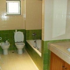 Отель Comporta Villa by Herdade de Montalvo ванная фото 2