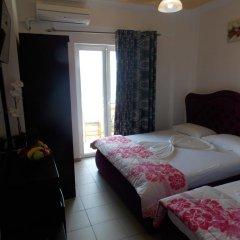 Hotel Nertili 3* Стандартный номер с различными типами кроватей фото 12