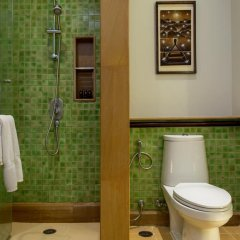 Отель Intercontinental Pattaya Resort Стандартный номер фото 5