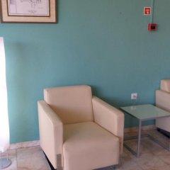 Отель Mirachoro I удобства в номере фото 2