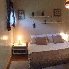 Отель Maison Bibian Италия, Аоста - отзывы, цены и фото номеров - забронировать отель Maison Bibian онлайн комната для гостей фото 2