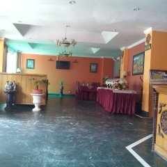 Отель Kathmandu Prince Hotel Непал, Катманду - отзывы, цены и фото номеров - забронировать отель Kathmandu Prince Hotel онлайн бассейн