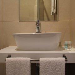 Отель Decanting Porto House 2* Стандартный номер с двуспальной кроватью фото 10