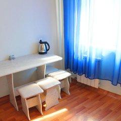 Апартаменты на 78 й Добровольческой Бригады 28 Апартаменты с различными типами кроватей фото 11