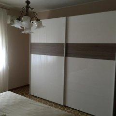 Отель Villa Franca Фонтане-Бьянке удобства в номере