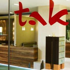Отель Excelsior Hotel Ernst am Dom Германия, Кёльн - 9 отзывов об отеле, цены и фото номеров - забронировать отель Excelsior Hotel Ernst am Dom онлайн детские мероприятия