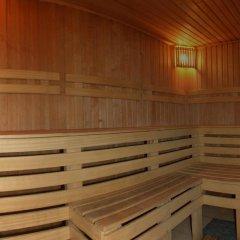 Гостиница Motel Natali Украина, Поляна - отзывы, цены и фото номеров - забронировать гостиницу Motel Natali онлайн сауна
