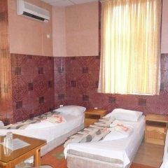 Shans 2 Hostel Стандартный номер с различными типами кроватей фото 9