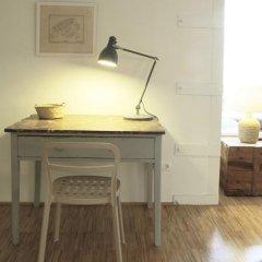 Апартаменты Orient Capdepera Apartments удобства в номере