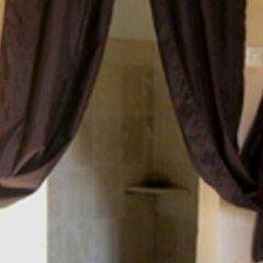 Отель Dar Loubna Марокко, Уарзазат - отзывы, цены и фото номеров - забронировать отель Dar Loubna онлайн в номере