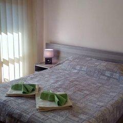 Отель Guest House Planinski Zdravets 3* Стандартный номер с двуспальной кроватью фото 2