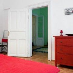 Отель Arpa Flat Embassy комната для гостей