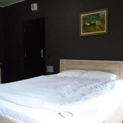 Апартаменты TES Flora Apartments Боровец комната для гостей фото 3
