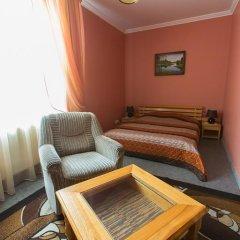 Отель Balta maja Номер Делюкс с различными типами кроватей фото 11