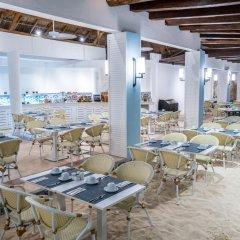 Отель Omni Cancun Hotel & Villas - Все включено Мексика, Канкун - 1 отзыв об отеле, цены и фото номеров - забронировать отель Omni Cancun Hotel & Villas - Все включено онлайн питание фото 7