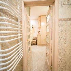Апартаменты Vintage Apartment in Downtown Апартаменты фото 23