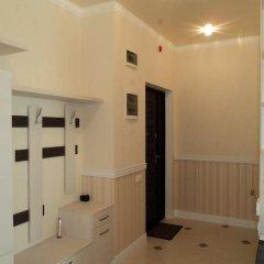 Апартаменты Odessa Pearl Apartment интерьер отеля