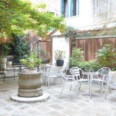 Отель San Moisè Италия, Венеция - 3 отзыва об отеле, цены и фото номеров - забронировать отель San Moisè онлайн