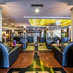 Отель Helena VIP Villas and Suites 5* Вилла фото 9