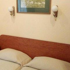 Отель Меблированные комнаты Ринальди Премьер 3* Стандартный номер фото 24