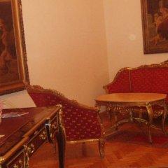 Rezime Crown Hotel интерьер отеля фото 2