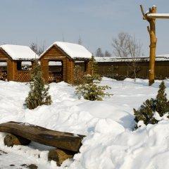 Гостиница Trembita Украина, Хуст - отзывы, цены и фото номеров - забронировать гостиницу Trembita онлайн помещение для мероприятий