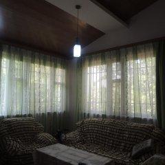 Отель Holiday home Pyataya ulitsa комната для гостей