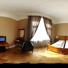 Hotel-Maison Am Olivaer Platz 3* Стандартный номер с различными типами кроватей фото 6