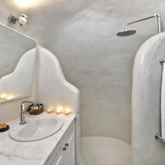 Anemomilos Hotel 2* Вилла с различными типами кроватей фото 3