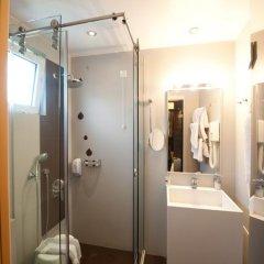 Kastro Hotel 3* Стандартный номер с различными типами кроватей фото 32