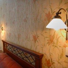 Гостиница Астор в Перми отзывы, цены и фото номеров - забронировать гостиницу Астор онлайн Пермь интерьер отеля