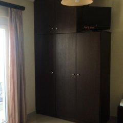 Comfort Hotel удобства в номере фото 2