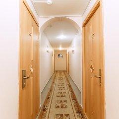 Гостиница Гавана интерьер отеля фото 2