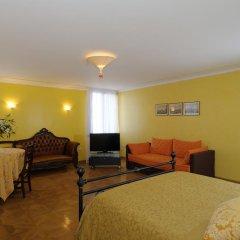 Отель Riva De Biasio комната для гостей