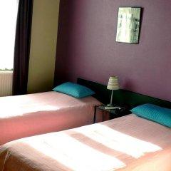 Hotel Les Acteurs 2* Стандартный номер с различными типами кроватей фото 3