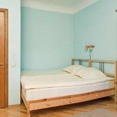 Апартаменты Fortline Apartments Smolenskaya детские мероприятия