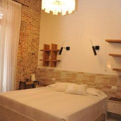 Отель 3C B&B Венеция комната для гостей фото 2