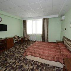 Аврора Отель 3* Стандартный номер фото 4
