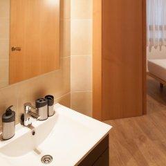 Отель Casa Codina Барселона ванная