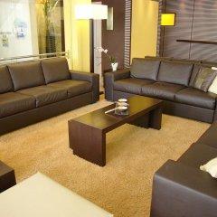 Отель Dory & Suite Риччоне комната для гостей фото 4