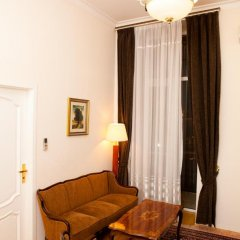 Отель Азкот Азербайджан, Баку - 2 отзыва об отеле, цены и фото номеров - забронировать отель Азкот онлайн комната для гостей фото 5