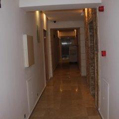 Отель Esat Otel интерьер отеля фото 3