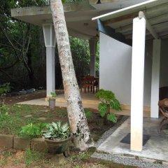 Отель Lagoon Villa Beruwala Шри-Ланка, Берувела - отзывы, цены и фото номеров - забронировать отель Lagoon Villa Beruwala онлайн фото 5