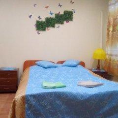 Мини-гостиница Ивановская детские мероприятия