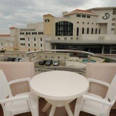 Hotel Anita 3* Студия фото 5